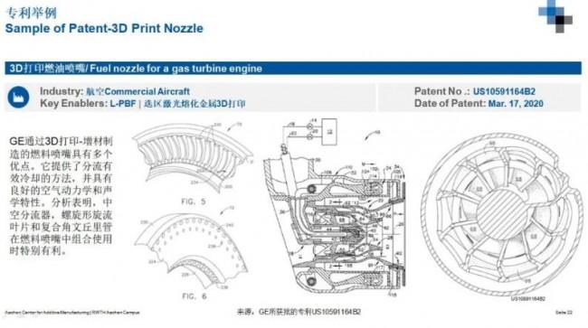 patent_ACAM_3