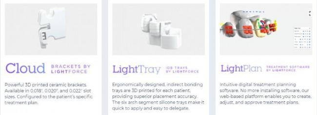 Dental_LightForce_1