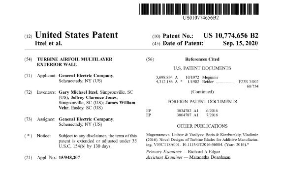 GE_patent_1
