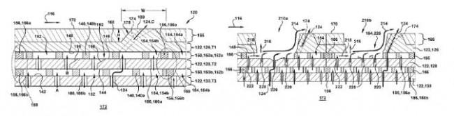 GE_patent_2