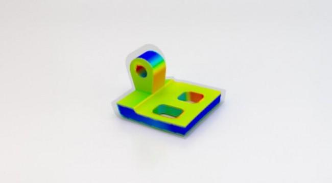 Hexagon_Binder Jetting_2