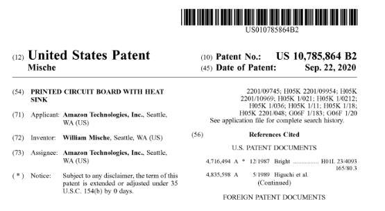 Patent_10785864B