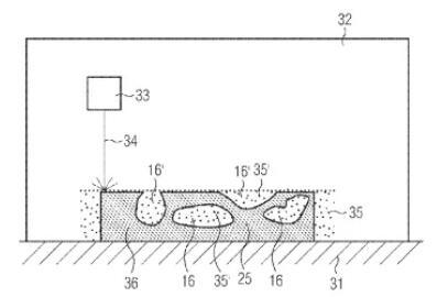 Patent_Siemens_2