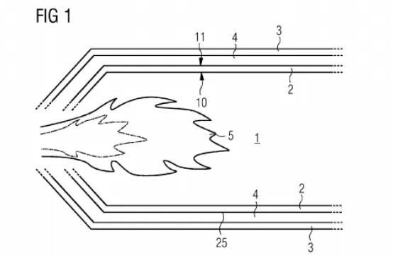Patent_Siemens_3