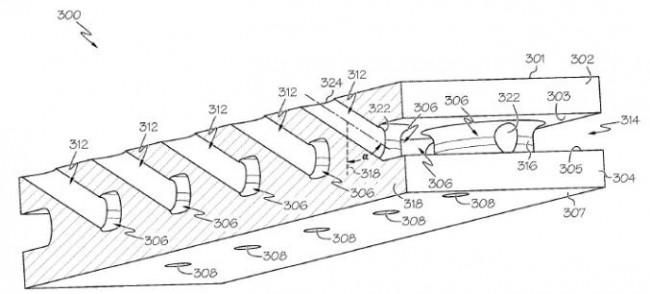 Patent_US10775044B2