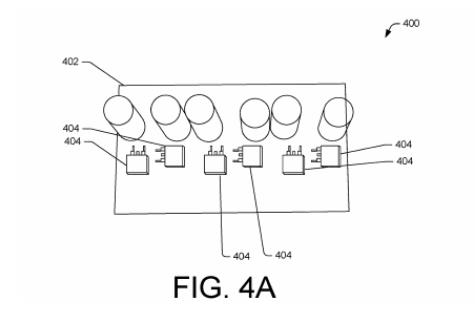 Patent_US10785864B2_2