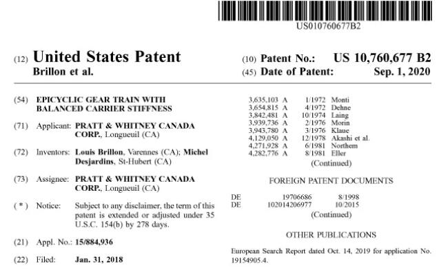patent_US10760677B2