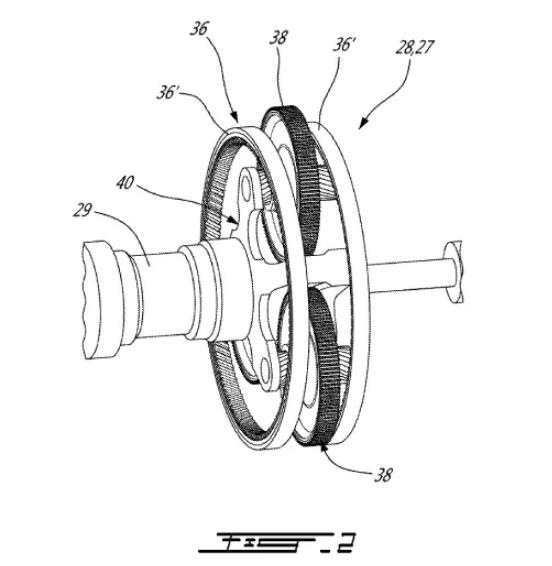 patent_US10760677B2_3