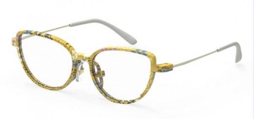 Glasses_HP_Meidai