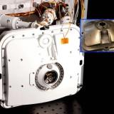 PIXL_NASA