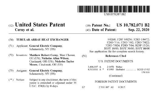 Patent_GE-782071