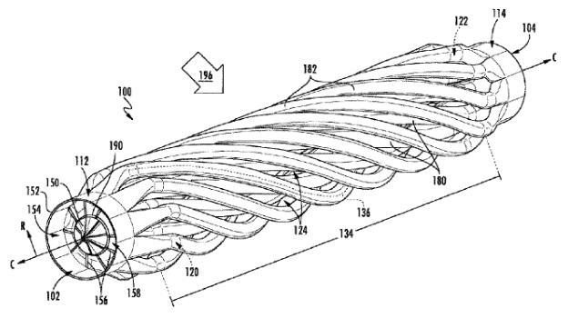 Patent_GE_10782071B2