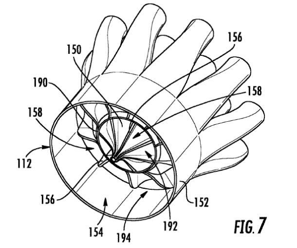 Patent_GE_10782071B2_2