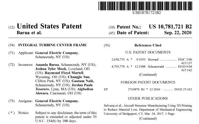 Patent_US10781721B2_1