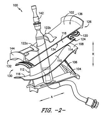 Patent_US10781721B2_2