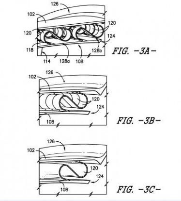 Patent_US10781721B2_3