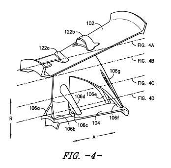 Patent_US10781721B2_5