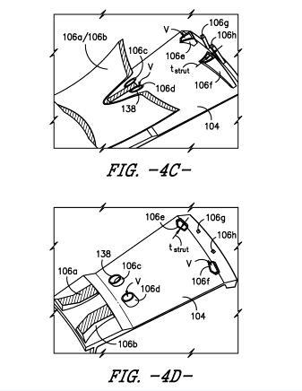 Patent_US10781721B2_7