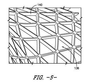 Patent_US10781721B2_8