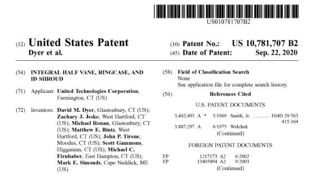 Patent_UTC_US10781707B2_1