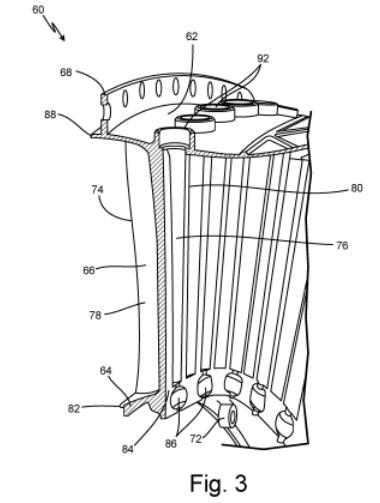 Patent_UTC_US10781707B2_4