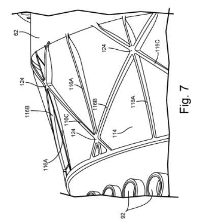 Patent_UTC_US10781707B2_6