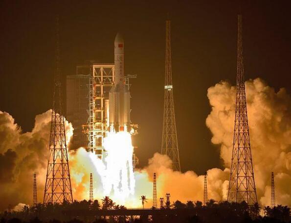 Rocket_China_1