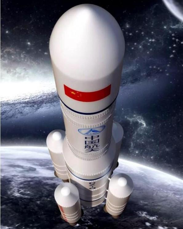 Rocket_China_4