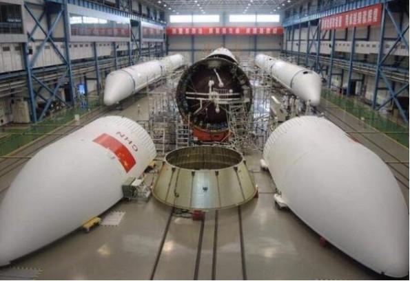 Rocket_China_5