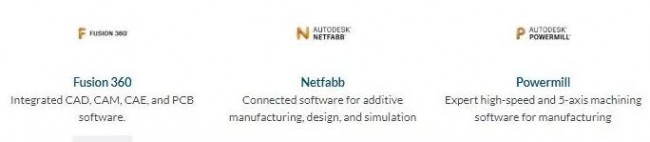 Formnext Connect_Autodesk