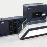 NXG XII 600_SLM solutions
