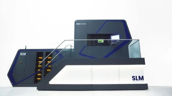 NXG XII 600_SLM solutions_7