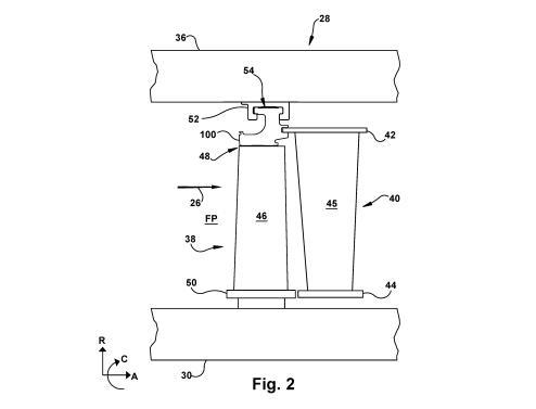 Patent_GE_US10822986B2_2