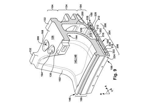 Patent_GE_US10822986B2_3
