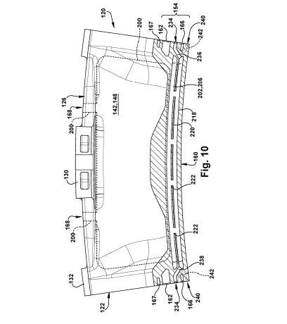 Patent_GE_US10822986B2_4