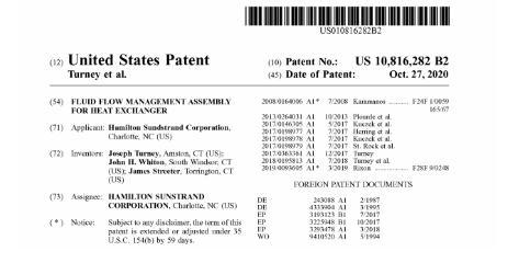 Patent_US10816282B2_1