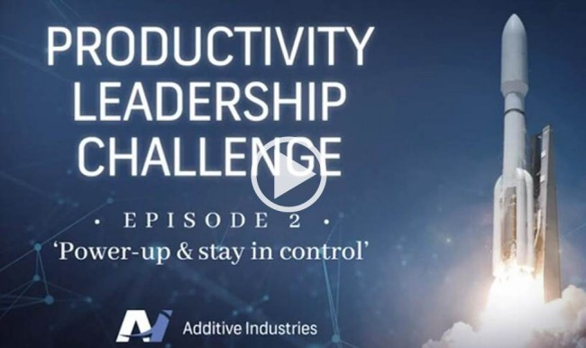 Video Cover_Addictive industries_2