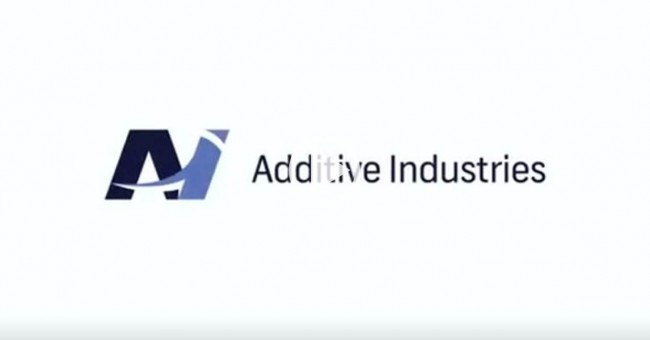 Video Cover_Addictive industries_5