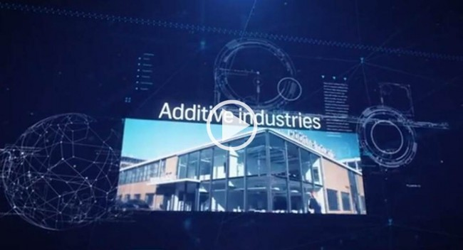 Video Cover_Addictive industries_6