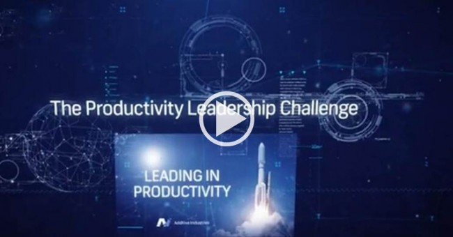 Video Cover_Addictive industries_7