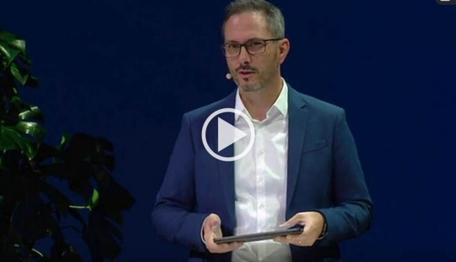Video Cover_Formnext connect