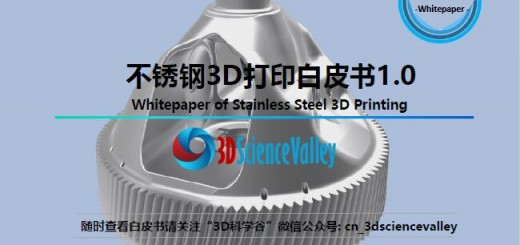 Whitepaper_Stainless_Cover 1