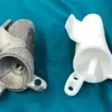orthopedics_cover