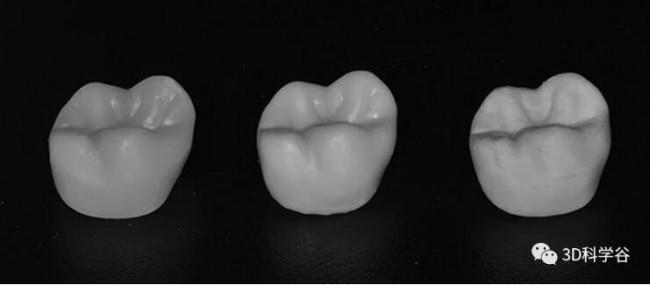 Dental-Lithoz-CeraFab7500