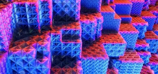 LINL_ lattices_2