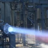 NASA_Rocket