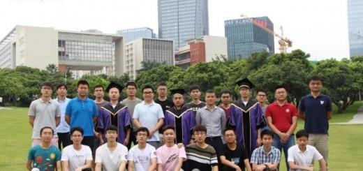 Shenzhen chenzhangwei