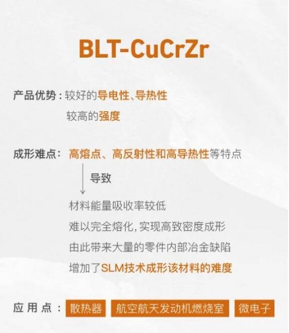 CuCrZr_BLT_2
