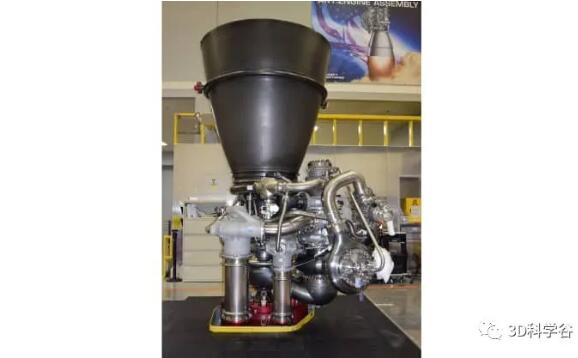 Engine_AR1_CNBC_2