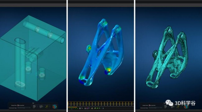 MSC_Generative Design_1